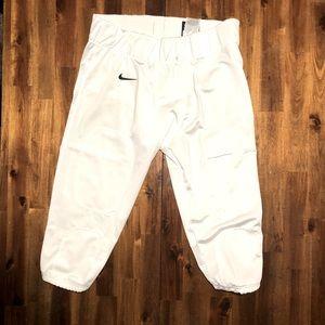 NWT Nike Men's football pants - XXL